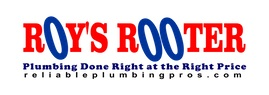 Reliable Plumbing Pros